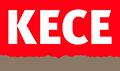 Calimera Kece – Lecce